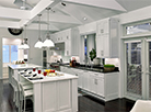 Sterling Kitchen And Bath